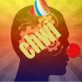 Présenté par Alexandre, Chwi se veut une une pastille de vulgarisation scientifique teintée d'humour. Horaire : Tous les Vendredis à 18h30   -Émission du 19juin 2015 : les vacances […]