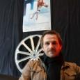 Fréquence Kult : Une émission consacrée au festival des Vieilles charrues… mais pas que. On y parle musique, festival, découverte de nouveaux artistes…  Aujourd'hui, Interviewde Christophe Dagorne, directeur de […]