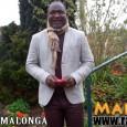 Maracas l'émission de variétés Africaine présenté par Constant Malonga. Présentation d'un ou plusieurs artistes de pays différents avec des informations sur l'artiste et le pays d'origine.  Radio MG – […]