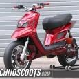 Dans son émission, Medhi aborde l'actualité des scooters 50ccet des nouveautés dans l'univers de la moto et des dirts bikes    -Émission du 12juin 2015