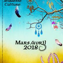 Agenda mars/avril