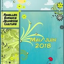 03 - agenda mai juin_couv