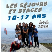 PLAQUETTE collectif 2019 basse reso_Page_1