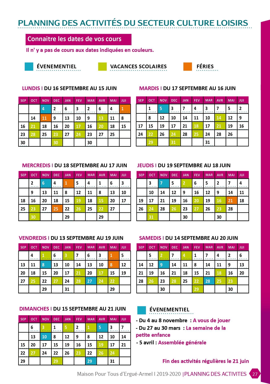 Plaquette générale 2019-2020equipe29