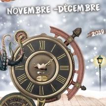novembre décembre2-2