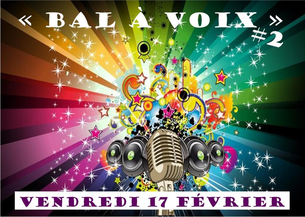 Balavoix flyer_r