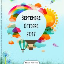 Sept/oct 2017