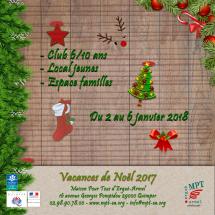 Couverture vacs Noël_ok_2
