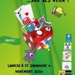 flyer-fete-vos-jeux_r