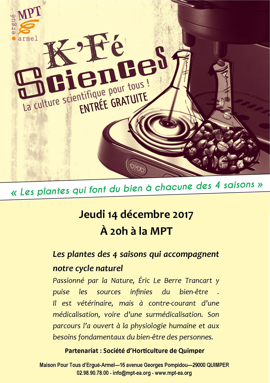 Maquette KF sciences_les plantes qui font du bien