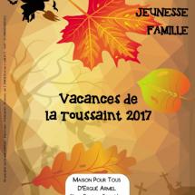 Vacances de la Toussaint_couv