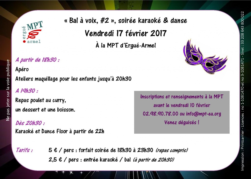 Balavoix flyer_v