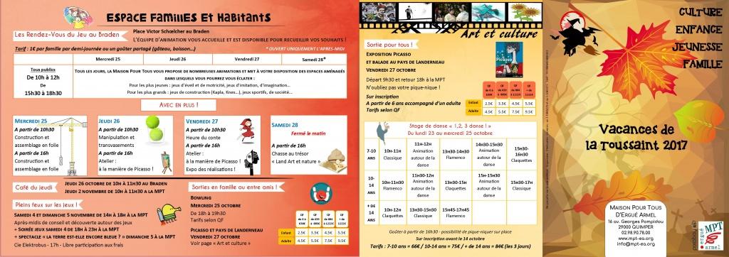 Programme vacances Toussaint_R