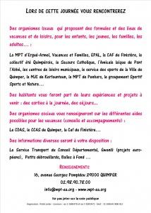 Forum vacs flyer_v