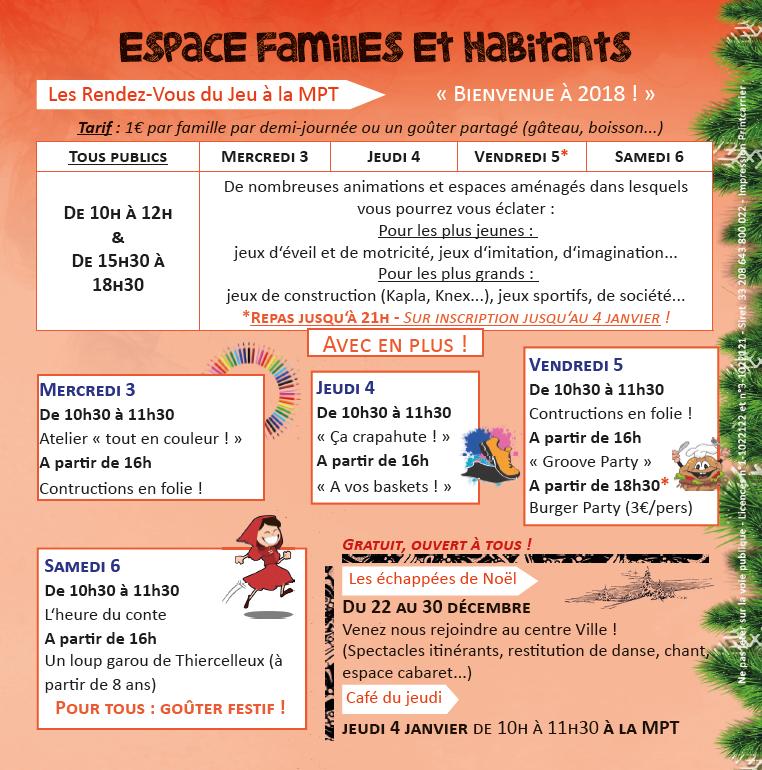 Noel_famille
