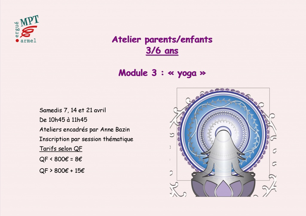 Ateliers 3-6 ans_module 3