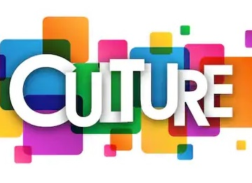 Culture carré