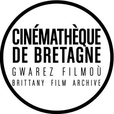 cinémathèque Bretagne