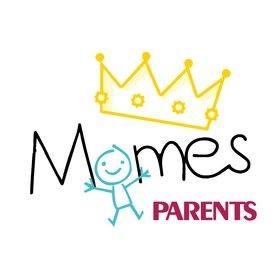 momes.net