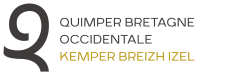 Médiathèques de Quimper