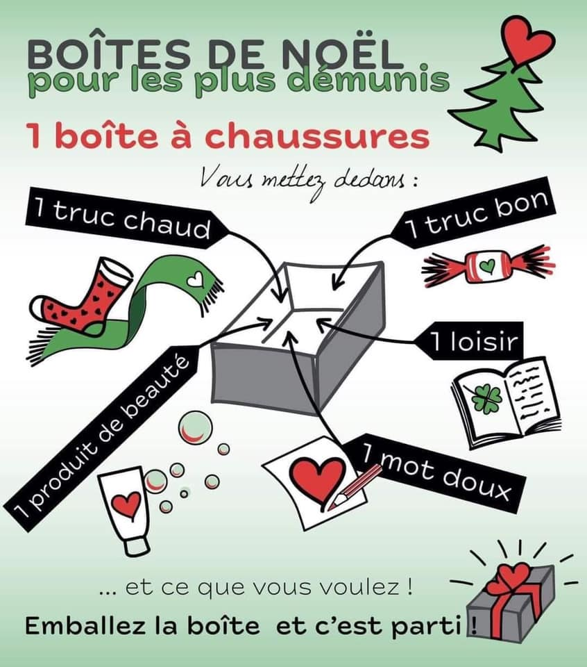 boites solidaires 1