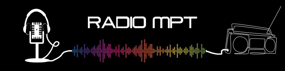 Radio MPT : Découvrez les podcasts !